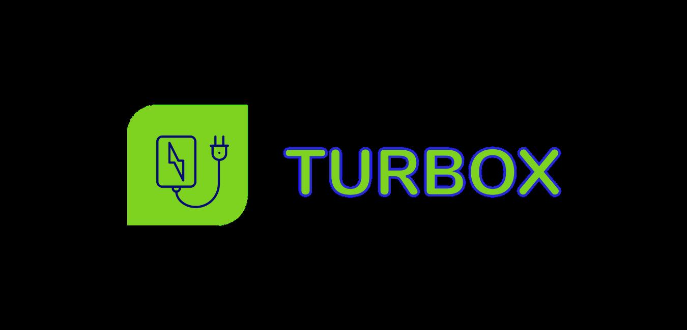 TURBOX.IT